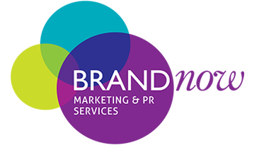 Brand Now - Marketing & PR Services