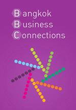 Bangkok Business Connections (BBC)