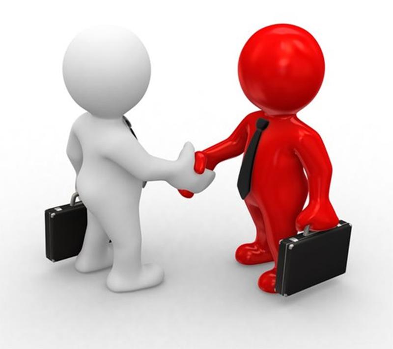 Phù Yên: Thông báo về việc tuyển dụng Hợp đồng làm việc tại UBND các xã