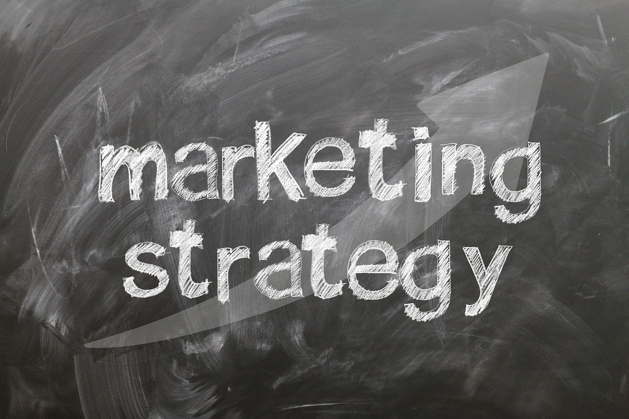Direct Marketing Strategies: Do You Have an Immediate Response Mindset?